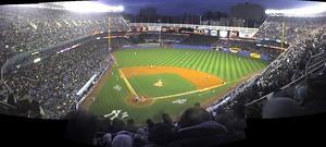 Yankeespanoapril2007